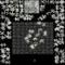 Puzzle -  Puzzle Game