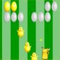 Magic Eggs -  Arcade Game