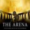 The Arena -  Fight Game