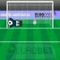 Euro 2000 Penalty Shootout -  Sports Game