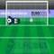 Euro 2000 Penalty Shootout -  Sports Game