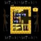 Free the Pharaoh -  Puzzle Game
