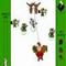 GAPC Santa -  Arcade Game