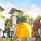Xevoz -  Arcade Game
