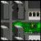 Battle Tanx -  Arcade Game