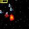 Massacre Mania -  Arcade Game