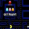 PacMan -  Arcade Game