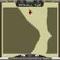 Pitfall Y2K -  Arcade Game