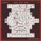 Fla-jong -  Puzzle Game