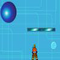 Pang 2001 -  Arcade Game