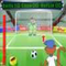 Coco's Penalty Shoot-out -  Sports Game