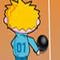 Ten Pin Bowling -  Sports Game