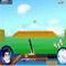 Shootgun Skeet -  Sports Game