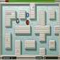 Virus -  Arcade Game