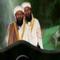Celebrity Hitman Terrorist Alert -  Shooting Game