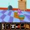 Cat'O Mania -  Arcade Game