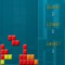 Tetrollapse Light -  Puzzle Game