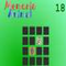 Memoria Animal -  Puzzle Game