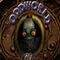 Oddworld -  Arcade Game