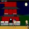 Bruce Lee Tower Of Death -  Fight Game