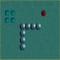 Snake Hunt Beta -  Puzzle Game
