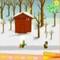 Sunny Delight Digout! -  Arcade Game