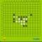 Wuzi chess -  Puzzle Game