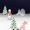 Naked Santa -  Shooting Game