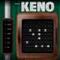 Keno -  Luck Game