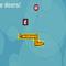 Chio -  Puzzle Game