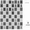 Chess -  Puzzle Game
