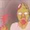 Generic zombie Shoot up -  Shooting Game