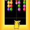 Magic Ball -  Puzzle Game