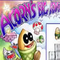 Acorn's Big Adventure -  Adventure Game