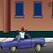 Drive By 2 -  Shooting Game