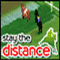 Race - Stay The Distance -  Luck Game