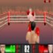 2D Knock Out -  Fight Game