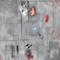 Commando Arena -  Action Game