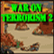 War On Terrorism Ii -  Shooting Game