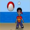 Super Hacky Sack -  Arcade Game
