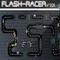 Flash Racer -  Cars Game