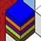 Klax (Puzzle) -  Puzzle Game
