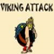 Viking Attack -  Shooting Game