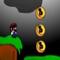 Mario Level 3 -  Arcade Game