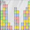 Breakdown -  Puzzle Game