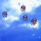 Sky Attack -  Shooting Game