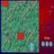 Crystal Craft -  Arcade Game