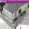 Balloon Slinger -  Action Game