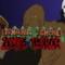Zombie Terror -  Arcade Game