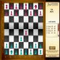Flash Chess -  Puzzle Game